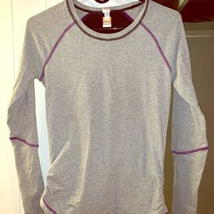Lucy brand long sleeve
